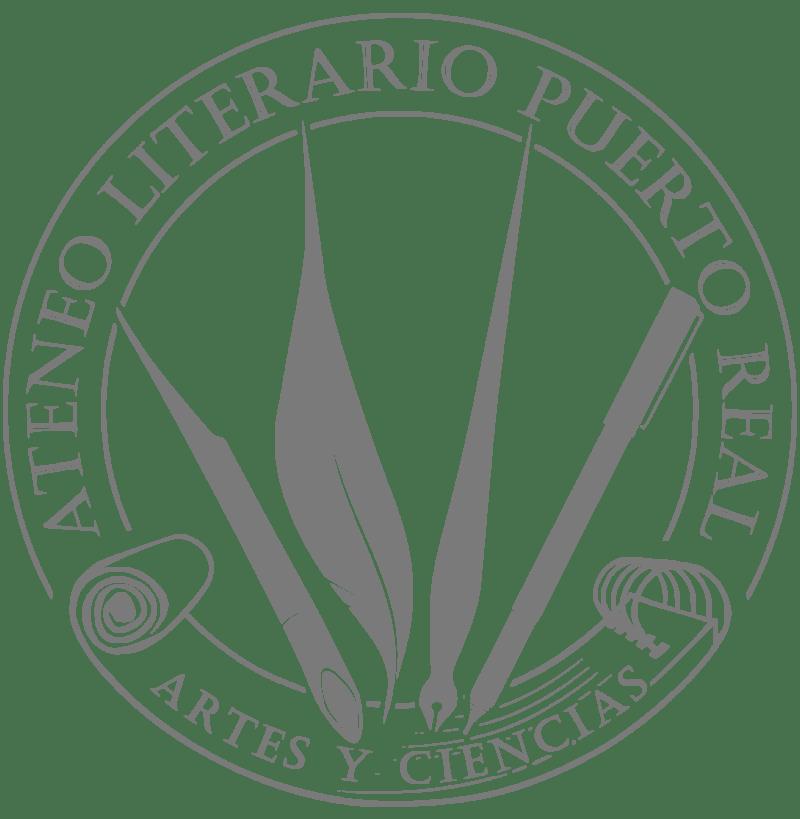 ATENEO Literario Puerto Real
