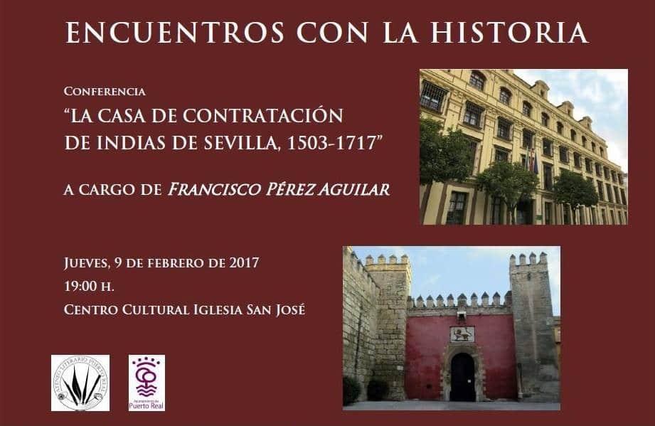 20170209 Conferencia Fco. Perez