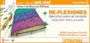 20170217Re-Flexiones