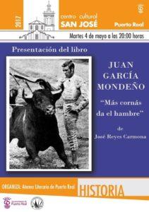 20170504 Mondeño
