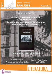 20170817 Fco Perez Aguilar