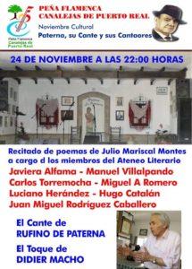 20171124 Rufino de Paterna