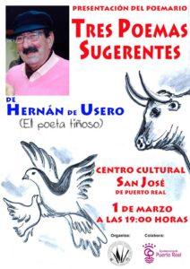 20180301 Hernan de Usero