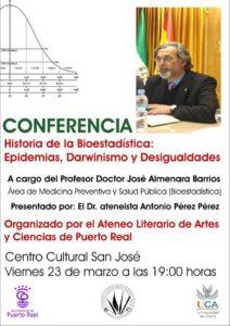 20180323 conferencia Almenara