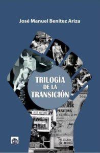 20180503 Trilogía de la transición