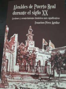 20180810 Alcaldes de Puerto Real