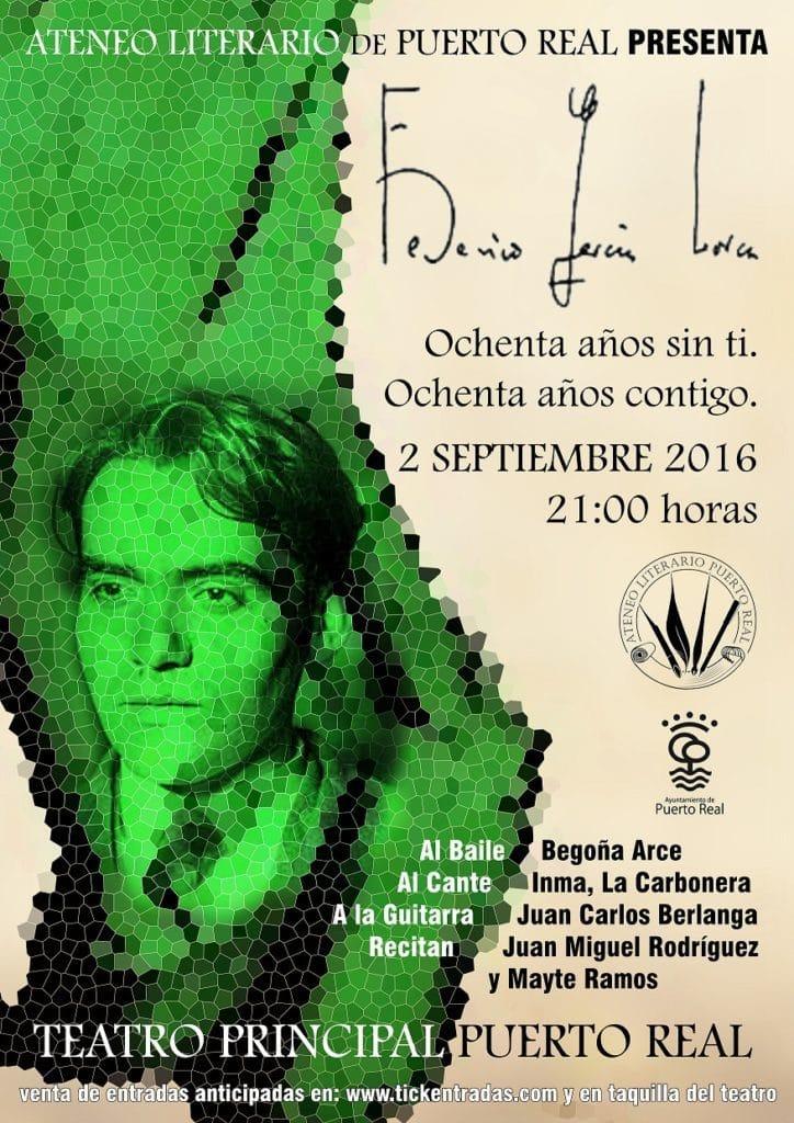20160902 Cartel Lorca 2