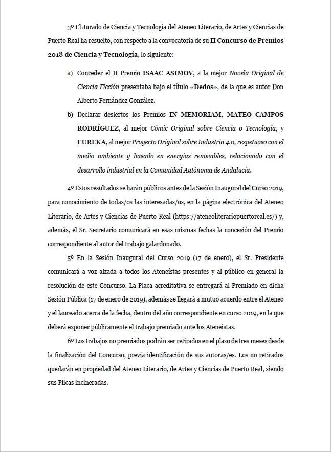 resolucion 2