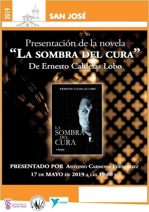 20190517 Ernesto Caldelas