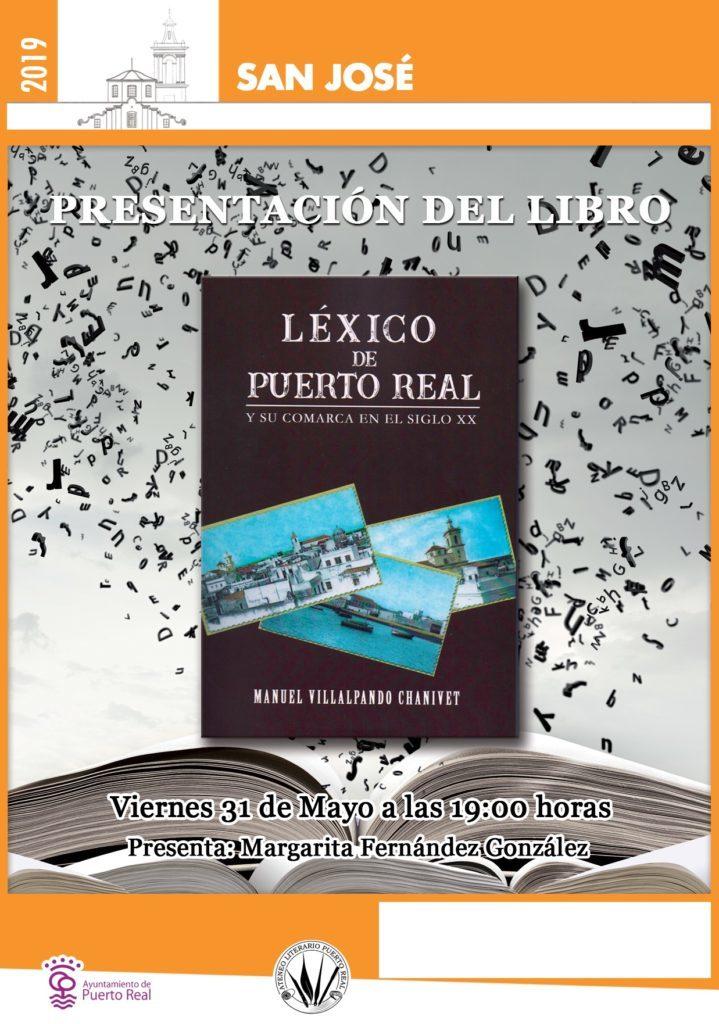 20190531 lexico de Puerto Real