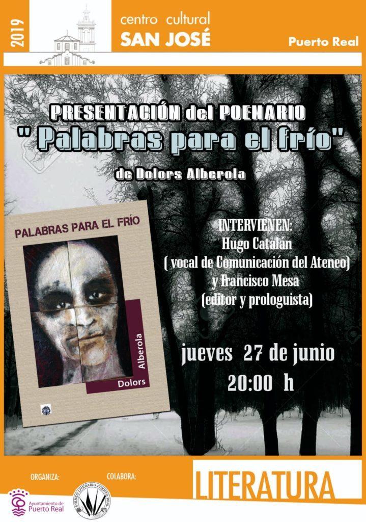 20190627 Dolors Alberola