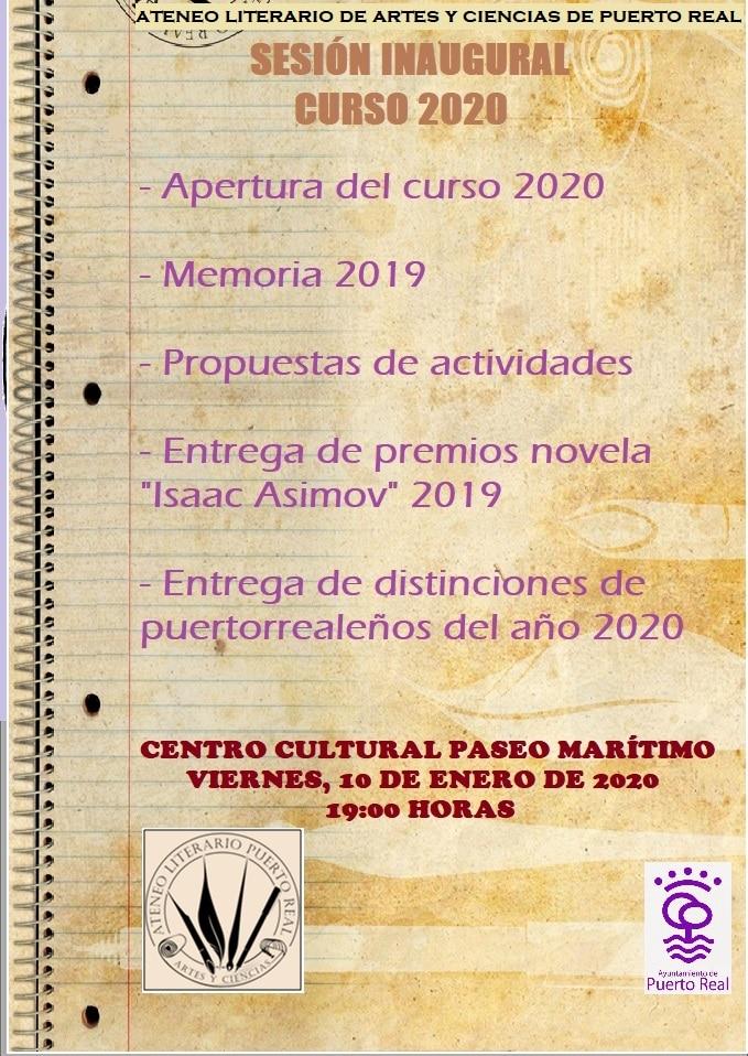 2020110 cartel papiro